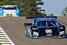 Spirit of Daytona VIR preview