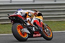 Bridgestone French GP Friday Report