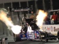 Antron Brown Atlanta final report