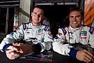 Brumos Racing VIR Race Report