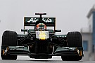 Chandhok still not confirming India GP race seat