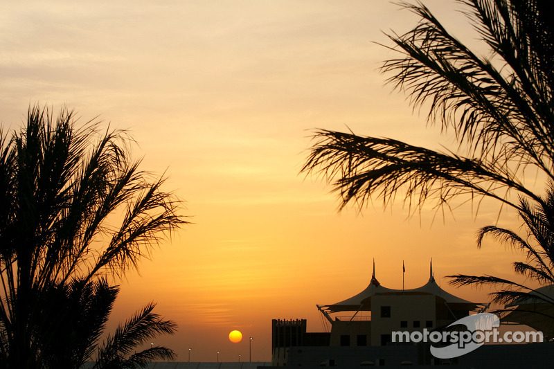 No Bahrain GP in 2011, doubts arise about 2012