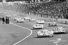 This Week in Racing History (June 12-18)