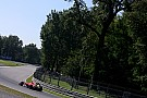 Rome Never Wanted To Replace F1'S Monza - Mayor