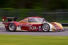 Michael Shank Racing Returns At Elkhart Lake Road America With Grand-Am