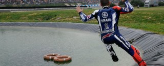 MotoGP Yamaha Aims To Capture Win For MotoGP TT Assen