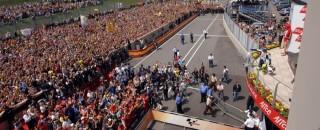 MotoGP MotoGP Italian GP Pre-Event Press Conference