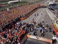 MotoGP Italian GP Pre-Event Press Conference
