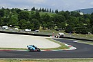Suzuki Italian GP Friday Practice Report