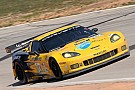 Corvette Racing Begins Championship Run At Lime Rock