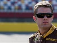 David Ragan - NASCAR Cup Weekly Teleconference