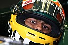 Chandhok Replaces Trulli For German GP