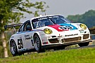 Brumos Racing Heads To Watkins Glen