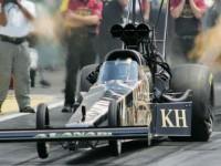 Series Brainerd Saturday qualifying report