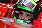 Massa expects close battle for rest of 2011