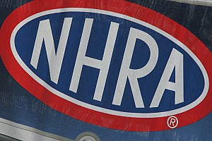 NHRA Indianapolis U.S. Nationals pre-event notes