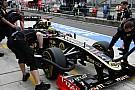 Renault to divulge more on Heidfeld/Senna saga