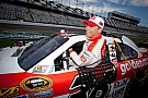 Dave Blaney heads prepared for Bristol II