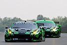 Extreme Speed Motorsports seeks good Lagauna Seca result
