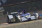 CORE autosport Laguna Seca qualifying report