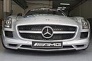 Mercedes says safety car 'almost certain' in Singapore