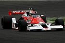 This Week in Racing History (October 2-8)