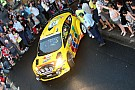 M-Sport Stobart Rallye de France leg 2 summary