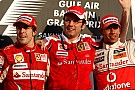 Domenicali tips Hamilton to target Ferrari switch