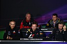Formula One 'distrust' threatens cost-curbing agreement