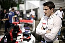 Leimer paying 'hundreds of thousands' for Sauber test