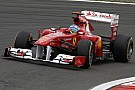 Alonso says 2011 season 'best in my life'