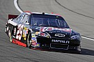 Weekly series teleconference: Kevin Harvick