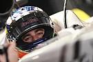 Ricciardo to know '2012 programme' before Christmas
