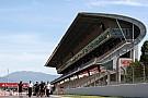 Barcelona race in doubt for future - Ecclestone
