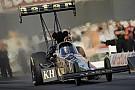 Al-Anabi Racing Team signs  Khalid alBalooshi for 2012
