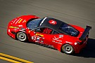 Risi Competizione joins forces with ACR for Daytona 24H