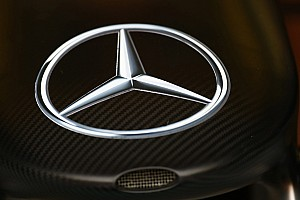 Formula 1 Mercedes sure V6 engines will sound 'great'