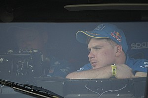 Dakar Bad weather cancels stage 6, one Kamaz team excluded