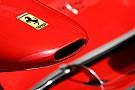 Ferrari loses key man to Mercedes