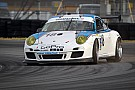 Davy Jones Daytona 24H qualifying report