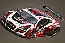 APR Motorsporrts Daytona 24H race report