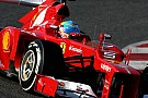 Alonso rules out becoming F1 'pay driver'