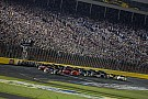 It's more important than ever to lead the All-Star Race