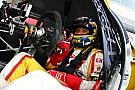 Darryl O'Young 2012 Racing Season Launch