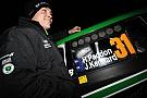 Hayden Paddon Rally de Portugal leg 3 summary