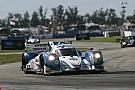 Lola Sebring race report