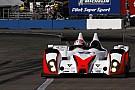 Merchant Services Racing Sebring race report