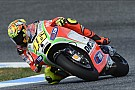 Ducati Portuguese GP qualifying report