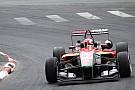 Marciello wins 71st Grand Prix de Pau