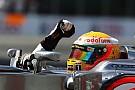 Marko hints Hamilton doesn't 'fit' at Red Bull